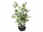 Bambou artificiel H70