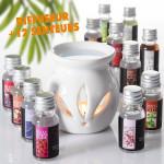 Brûle parfums