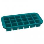 Bac à glaçons cubes