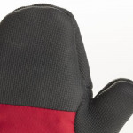 Gant Cuisine Textile+Neoprene