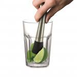 Pilon cocktail