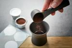 Kit de capsules à café CONSCIO