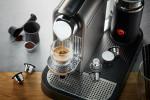 Lot de 2 Capsules à café réutilisables Conscio