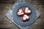 Moule Silicone 3D – 8 Cœurs Cuoricino – Silikomart