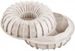 Moule Silicone 3D – Gioia ø210 H 70 mm – Silikomart