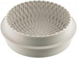 Moule Silicone 3D – Honoré, Diam 19 cm - Silikomart