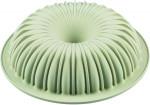 Moule Silicone 3D – Raggio, 19,5 cm - Silikomart