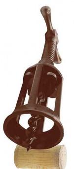 Tire-bouchon cuivre Vintage – Vin Bouquet