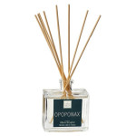 Diffuseur parfum opoponax
