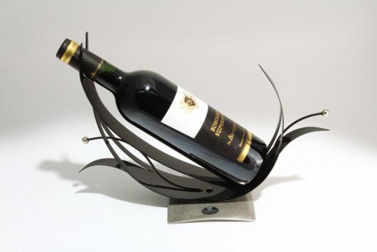 Porte-bouteille VINO