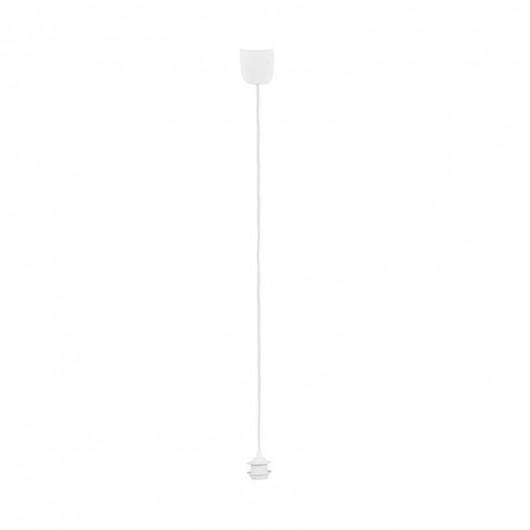 Cordon électrique 80 cm