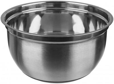 Bol à Mixer / Saladier en Inox anti-dérapant 4,5 L - 25 cm