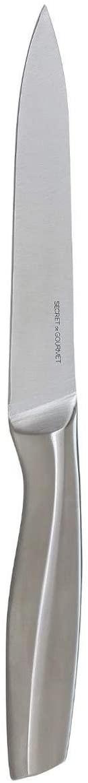 Couteau utilitaire en Inox forgé - 24 cm