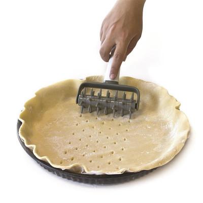 Aérateur pâte