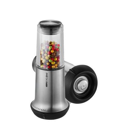 Moulin à poivre ou sel X-plosion – Size M