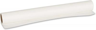 Papier sulfurisé double façe 0,38 x 8m - Patisse