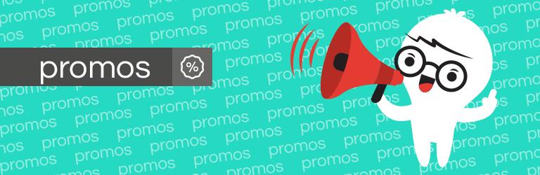 COSYBAY-promos